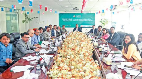 Conducive atmosphere vital for PPPs