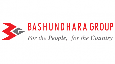 Bashundhara Cup Golf ends in Rangpur