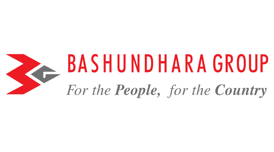 Corporate agreement between Bashundhara Group and Square Hospitals Ltd.