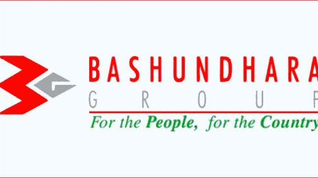 Bashundhara Group to give food allowance for its ship workers