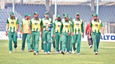 Sheikh Jamal outplay Prime Bank in DPL